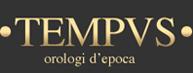 Tempus Orologi