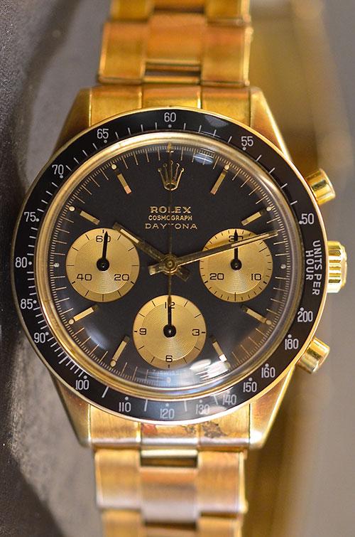c04064a53 Orologi Padova: Orologi d'epoca, Orologi vintage, Rolex usati e ...
